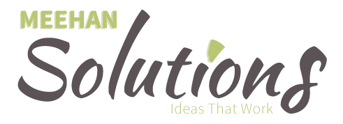 logo_meehan_solutions_version_3
