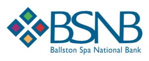 bsnb-logo