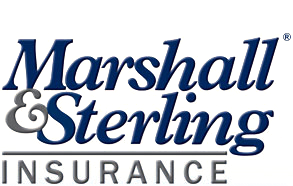 logo-Marshall-Sterling
