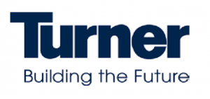 logo_Turner-more-square