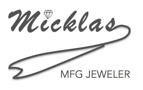 Micklas-Logo