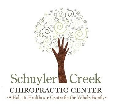 Schuyler-Creek-Chiropractic