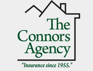 logo-connors-agency