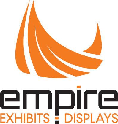 logo-empire-exibits