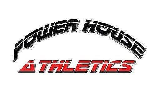 power-house-athletics