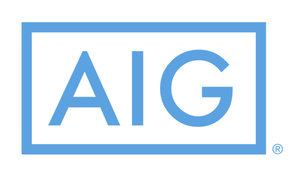 AIG-w-border