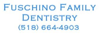 Fuschino-Logo-JPG
