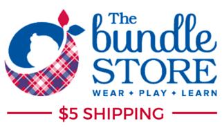 bundle-store-logo