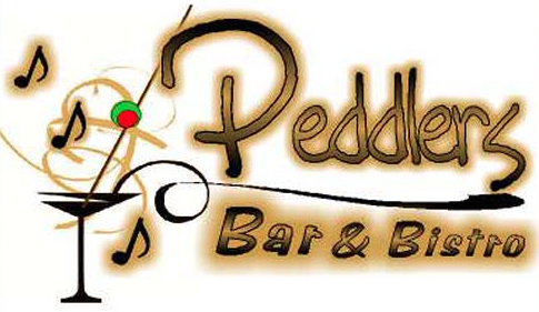 Peddlers-Bar-Bistro