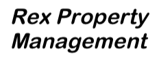 Rex-Property-Management
