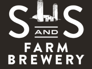 S&S Farm Brewery