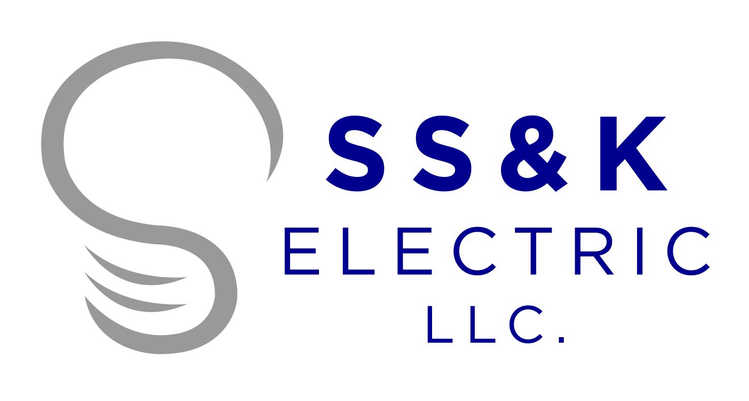 SSK_Logo_BlueGrey-01