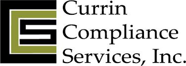 currin-compliance